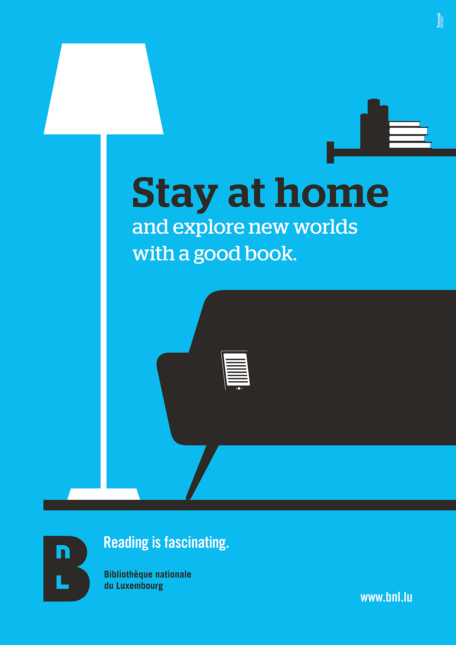Reading Tips during Covid